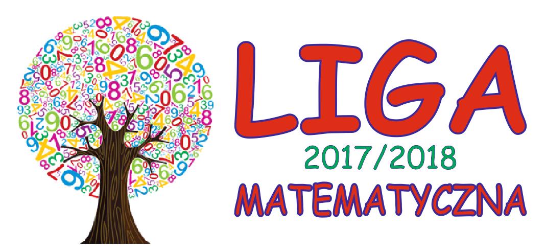 Liga matematyczna